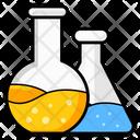 Lab Equipment Lab Apparatus Lab Tools Icon