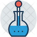 Lab Experiment Laboratory Icon