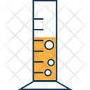 Lab Experiment Icon