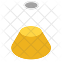 Lab flask Icon
