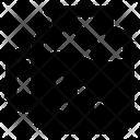 Lab Jug Icon
