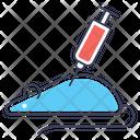 Lab Rat Icon