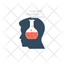 Labs Tests Experiments Icon