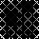 Lab Tube Labb Icon