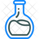 Lab Tube Icon