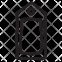 Label Icon