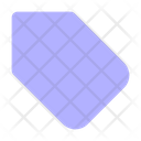 Label Offer Tag Price Tag Icon