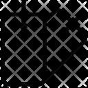 Label Tag Sticker Icon