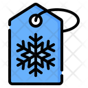 Label Tag Price Icon