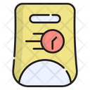 Label Sale Offer Icon