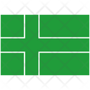 Labonia Icon