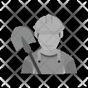 Labor Icon