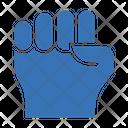 Labor Day Inspiration Icon