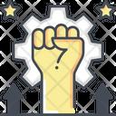 Labor Day Labor Day Icon