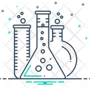 Laboratory Research Lab Icon