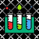 Lab Hospital Medical Icon