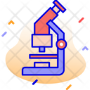 Laboratory Lab Test Test Icon