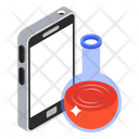 Laboratory Application Icon