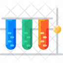 Laboratory Information Systems Icon