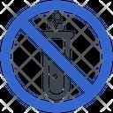 Laboratory Test Lab Icon