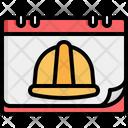 Labour Day Labour Day Icon