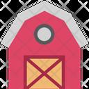 Labour House Icon