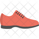 Shoe Laces Men Icon