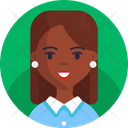 Avatar Users Avatar Person Icon