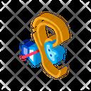 Aid App Audio Icon