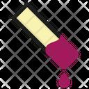Lackmus Paper Icon