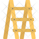 Ladder Icon
