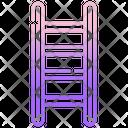 Gladder Icon