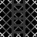 Ladder Development Build Icon