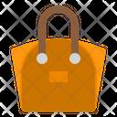 Handbag Bag Fashion Icon