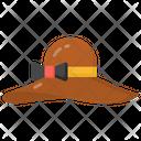 Ladies Cap Ladies Hat Fashion Icon