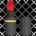 Ladies Lipstick Icon