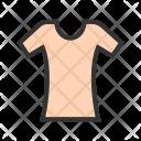 Shirt Ladies Icon