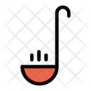 Kitchen Utensils Kitchen Equipment Kitchenware Icon
