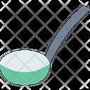 Kitchen Accessory Icon