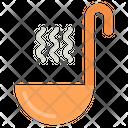Ladle Icon