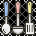 Ladles Icon