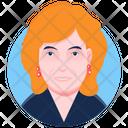 Lady Diana Icon