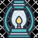 Laltain Icon