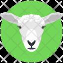 Lamb Icon