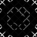 Lambkabsa Icon