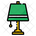 Lamp Light Blub Icon