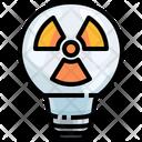Light Bulbs Lamp Bulb Icon