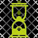 Lamp Light Lantern Icon