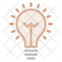 Lamp Indicators Light Icon