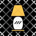 Lamp Night Lights Lights Icon